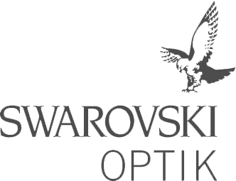 Swarovski Optik Log