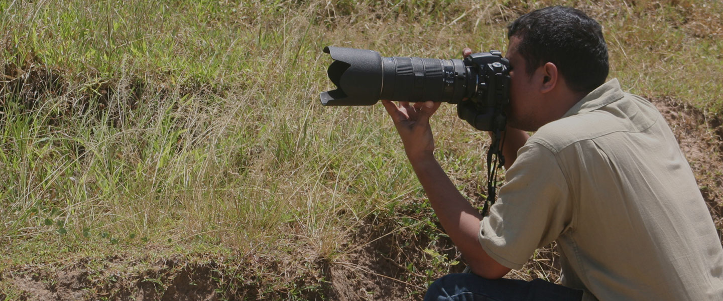 mahoora photography safaris main banner